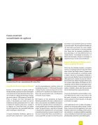 Dossiê Marketing Imobiliário - Page 4