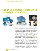Dossiê Marketing Imobiliário - Page 5
