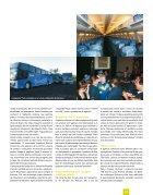 Dossiê Marketing Imobiliário - Page 6