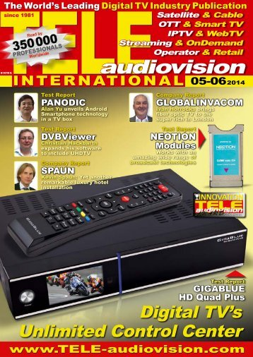 eng TELE-audiovision 1405