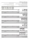 download the zeitraum low-atelier, side pdf file ... - Spencer Interiors - Seite 7