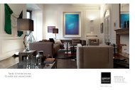 ARK_CatNew2010_112pp:Layout 1 - Spencer Interiors