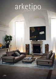 firenze - Spencer Interiors