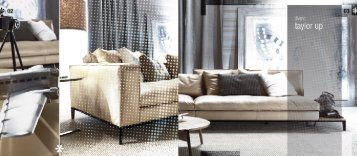 download the Frigerio Taylor pdf file: 3 mb - Spencer Interiors