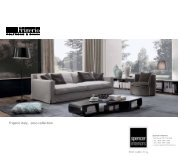 download the Frigerio consolidated 2010 ... - Spencer Interiors