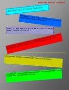 LOGROS OBTENIDOS POR NUESTROS ALUMNOS - Page 2