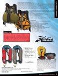 HOBIE BAGS - Tackle Shack - Page 4