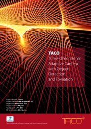 TACO Folder