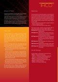 TACO Folder - Page 2