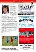 JOURNAL - Seite 3