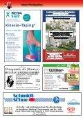 JOURNAL - Seite 6