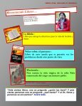 LOGROS OBTENIDOS POR NUESTROS ALUMNOS - Page 3