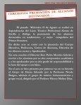 LOGROS OBTENIDOS POR NUESTROS ALUMNOS - Page 4