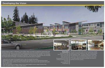 Project Brochure_120309.pdf - Tacoma Public Schools