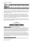 northeast tacoma.pdf - Tacoma Public Schools - Page 2