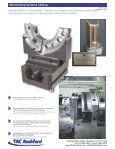 750.120 Workholding Systems Catalog.indd - TAC Rockford - Seite 3