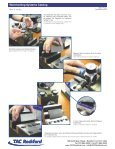 750.120 Workholding Systems Catalog.indd - TAC Rockford - Seite 4