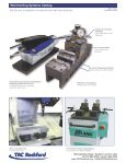 750.120 Workholding Systems Catalog.indd - TAC Rockford - Seite 5