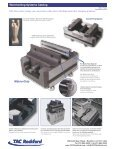 750.120 Workholding Systems Catalog.indd - TAC Rockford - Seite 6