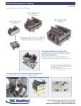 750.120 Workholding Systems Catalog.indd - TAC Rockford - Seite 7
