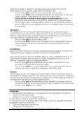 Regler - tactic - Page 2