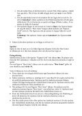 KAPTEN GOLD - tactic - Page 2