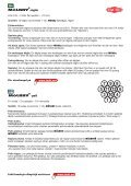 Säännöt - tactic - Page 3