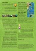 правило - tactic - Page 2