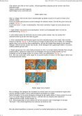 Regler - tactic - Page 3