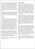 MEMO BANG! SNABBA FINGRAR RIVA HUSET Regler S - Tactic - Page 2
