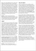 Säännöt FIN MEMO BANG! NÄPPÄRÄT NÄPIT TALO - tactic - Page 2
