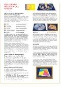 DUBBLA RAPPAKALJA i sammandrag: - tactic - Page 2