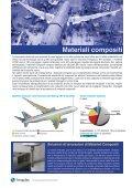 Soluzioni per la Lavorazione di Materiali Compositi - Page 2