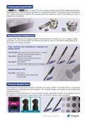 Soluzioni per la Lavorazione di Materiali Compositi - Page 3
