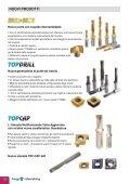 nuovi prodotti - Page 2