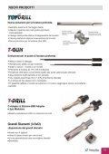 nuovi prodotti - Page 3