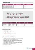 nuovi prodotti - Page 5