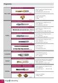 nuovi prodotti - Page 6