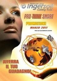 Ingersoll_Pro Think Smart_5551.indd