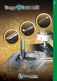 NUOVI PRODOTTI Per applicazioni generiche, industria di stampi ...