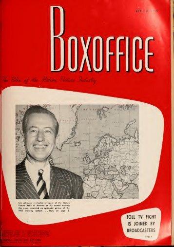 Boxoffice-April.16.1955