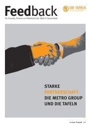 Herunterladen - Bundesverband Deutsche Tafel e.V.