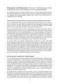 Tafeln im Spannungsfeld zwischen Pragmatismus und Sozialutopie ... - Seite 2
