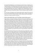 Tafeln im Spannungsfeld zwischen Pragmatismus und Sozialutopie ... - Seite 3