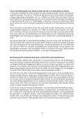Tafeln im Spannungsfeld zwischen Pragmatismus und Sozialutopie ... - Seite 4