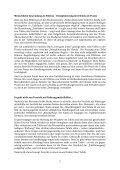 Tafeln im Spannungsfeld zwischen Pragmatismus und Sozialutopie ... - Seite 5