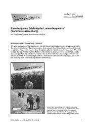 s/w, 470KB - Erlebnisraum Tafeljura