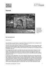pdf s/w(150KB)