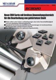 BC8020 - Taff Tool AG
