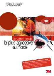 la plus agressive - Taff Tool AG
